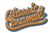 Classic Caramel