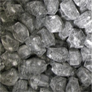 COAL CANDY  5lb (DISCONTINUED)