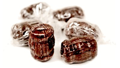 <strong>Cola & Root Beer Flavored Candy </strong>