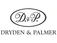 Dryden & Palmer