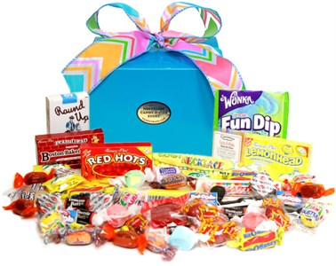 Easter Nostalgic Assortment Gift Box