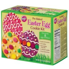 Easter Candy Molds & Kits