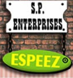 Espeez - S.P. Enterprises Candy