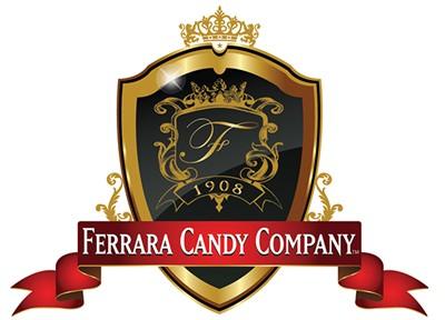 <strong>Ferrara Candy Company </strong>