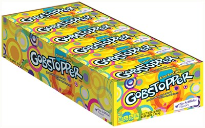 Gobstoppers Candy 24ct