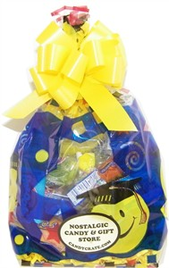 Graduation Candy Bag (DISCONTINUED)