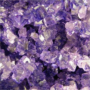 Rock Candy Strings - Grape Purple 5LB