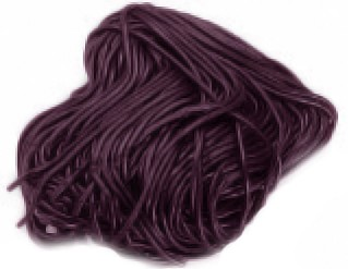Gustaf's Grape Licorice Laces 2LB