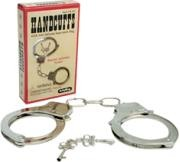 Handcuffs (sold out)