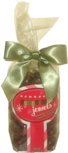 Hammond's Peppermint Chocolate Jewels 8oz. (SOLD OUT)