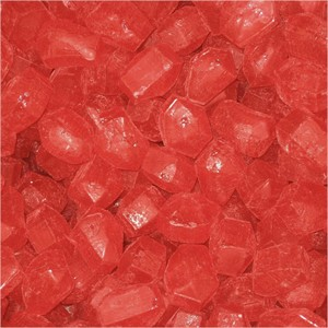 Hot Rocks 5lb (DISCONTINUED)