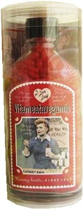 I LOVE LUCY Vitameatavegamin Candy Gift Box (SOLD OUT)