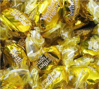 Werther's Originals 5lb (DISCONTINUED)