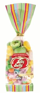 Jelly Belly Deluxe Easter Mix  9oz. (sold out)