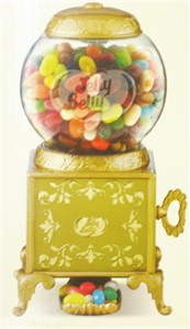 Jelly Belly Vintage Bean Machine (DISCONTINUED)