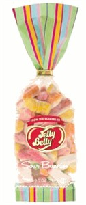 Jelly Belly Sour Marshmallow Bunnies 8.5oz. (sold out)