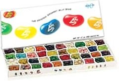 Jelly Belly 40 Flavor Gift Box (Sold Out)