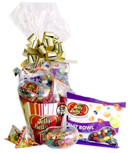 Jelly Belly Gift Set (Sold Out)