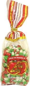 Jelly Belly Reindeer Corn 9oz. (Sold Out)