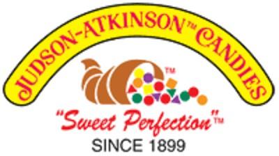 Judson Atkinson