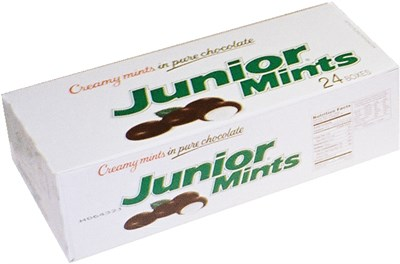 Junior Mints 24ct