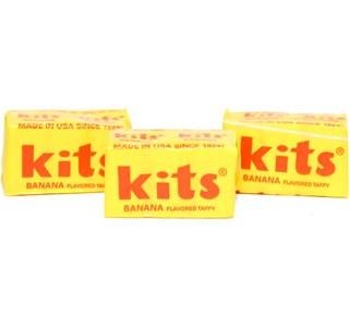 Kits - Banana 5LB