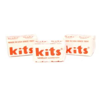 Kits - Vanilla 5LB