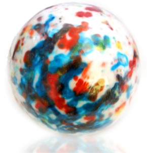Giant Jawbreaker - Large 4""