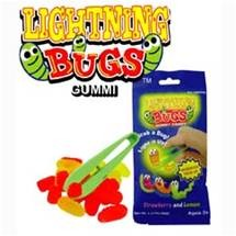 Lightning Bug Candy 12ct (Sold Out)
