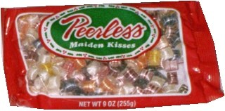 Maiden Kisses 9oz (Discontinued)