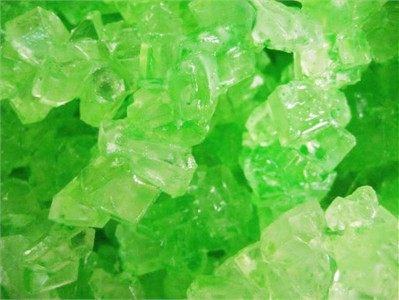 Rock Candy Strings - Green Watermelon 5LB