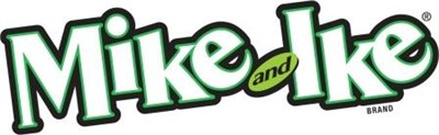 Mike & Ikes