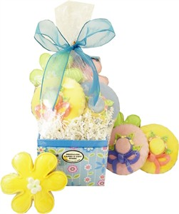 Mother's Day Cookie Assortment (DISCONTINUED)