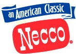 <strong>Necco Candy</strong>