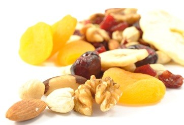 Gourmet Nut Gift Boxes SAVE 25%