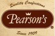 Pearson's Candy Bars - Quality Confections Since 1909