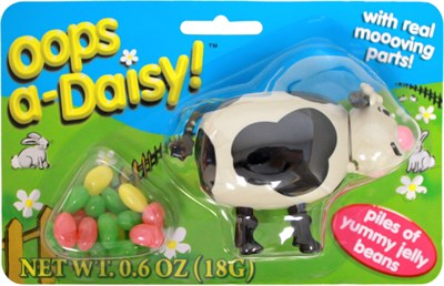Oops A Daisy Pooper (SOLD OUT)
