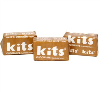 Kits - Chocolate 5LB
