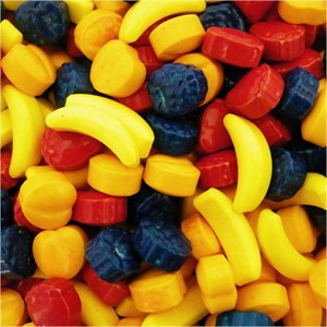 Rascals Candy 5lb (DISCONTINUED)