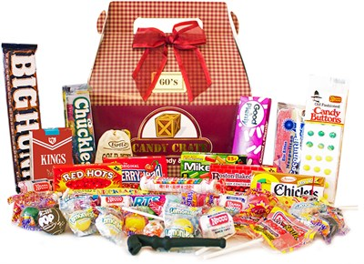 Vintage-candy-gift-baskets