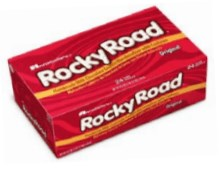 Rocky Road 24ct