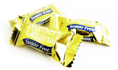 Werthers Originals Sugar Free Hard Candies 1lb (Sold Out)