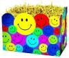 Smiley Face Theme Box (sold out)
