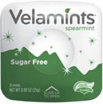 Velamints -  Spearmint Tin (DISCONTINUED)