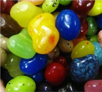 Gimbal's Bumble Beans 5lb. (Sold Out)