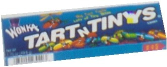 Tart N Tinys (DISCONTINUED)