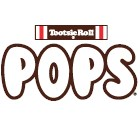 <strong>Tootsie Pops </strong>