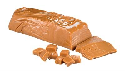 Caramel Loaf 5lb