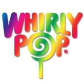 <strong>Whirly Pops </strong>