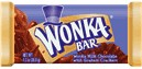 Wonka Bar Large 2.6oz (DISCONTINUED)